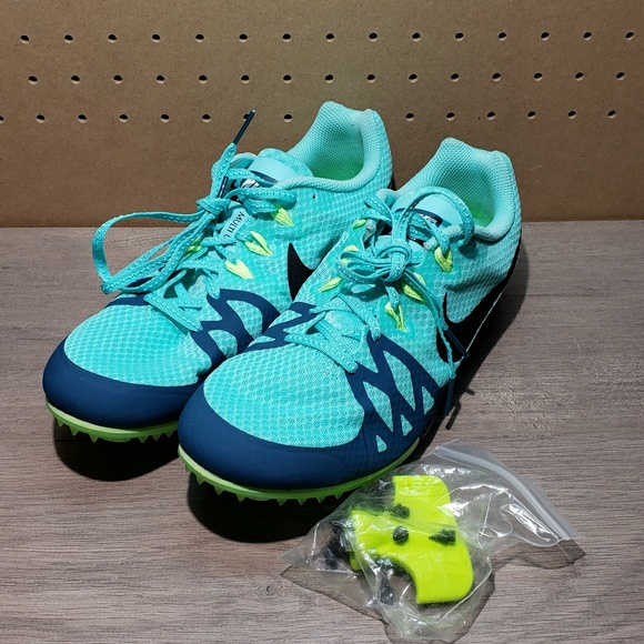 shoes womens Track M8 zoom Rival Nike xBWQroCEde